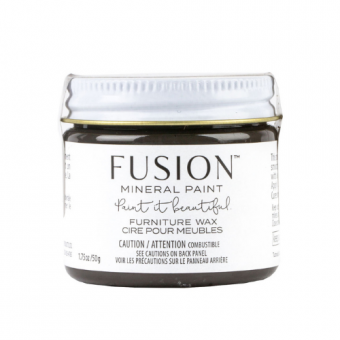 Furniture wax ageing fusion mineral paint goed gestyled brielle