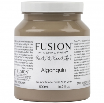 Algonquin Fusion Mineral Paint Goed Gestyled Brielle