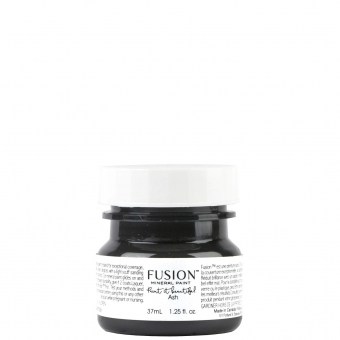 Ash Fusion Mineral Paint Goed Gestyled
