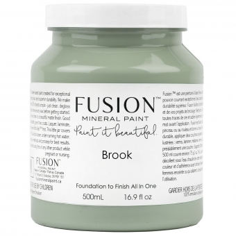 Brook Fusion Mineral Paint Goed Gestyled Brielle