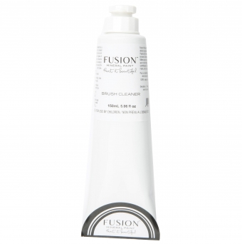 brush soap fusion mineral paint goed gestyled brielle