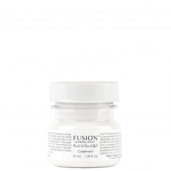 Casement Fusion Mineral Paint Goed Gestyled Brielle