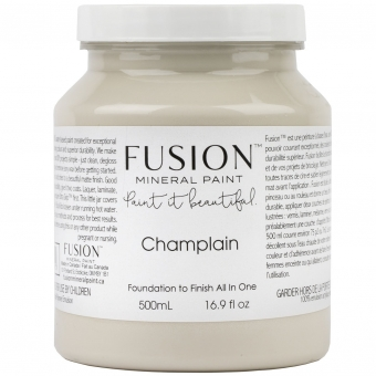 Champlain Fusion Mineral Paint Goed Gestyled Brielle