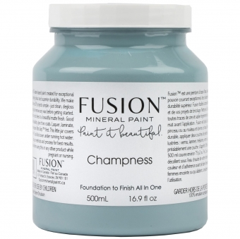 Champness Fusion Mineral Paint Goed Gestyled Brielle