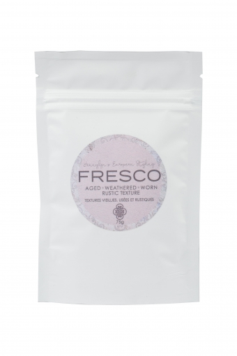 Fresco Fusion Mineral Paint Goed Gestyled Brielle