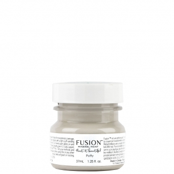 Putty Fusion Mineral Paint Goed Gestyled Brielle