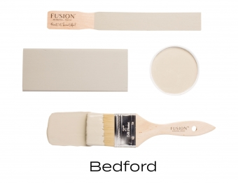 Bedford Fusion Mineral Paint Goed Gestyled Brielle
