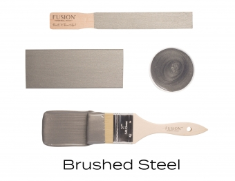 Copper metallic Fusion Mineral Paint Goed Gestyled Brielle