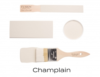Champlain Fusion Mineral PaintChamplain Fusion Mineral Paint Goed Gestyled Brielle