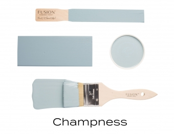 Champness Fusion Mineral Paint Goed Gestyled
