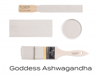 Goddess Ashwagandha Fusion Mineral Paint Goed Gestyled Brielle