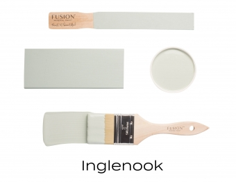 Ingenook Fusion Mineral Paint Goed Gestyled Brielle