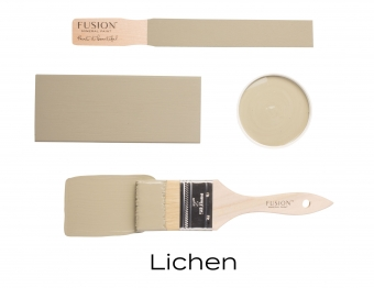 Lichen Fusion Mineral Paint Goed Gestyled Brielle