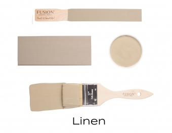 Linen Fusion Mineral Paint Goed Gestyled Brielle