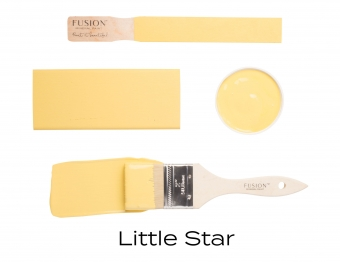 Little Star Fusion Mineral Paint Goed Gestyled Brielle
