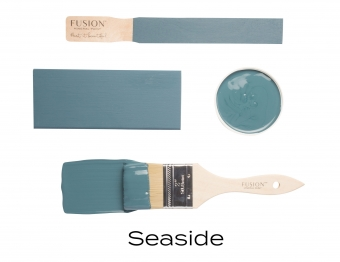 Seaside Fusion Mineral Paint Goed Gestyled Brielle